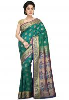 Silk Saree_8