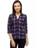 Women garment supplier in india
