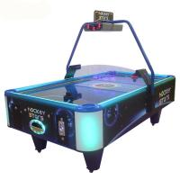 Hot sales air hockey table-offer oem&odm service