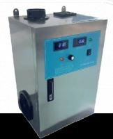 Borasco s3 duct type ozone generator
