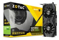 Zotac geforce gtx 1080 ti amp edition 11gb