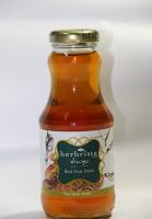 Herbrista herb and fruit premium juices