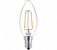 Philips led lamps, bulbs and tubes