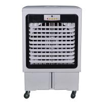 YM-L6281 Air Cooler