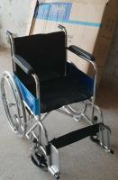كرسي ذوي احتياجات خاصة