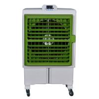 YM-L628A AIR COOLER