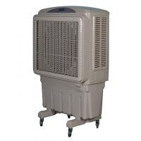 Ym-l8981 air cooler