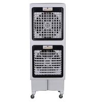 YM-L628D AIR COOLER