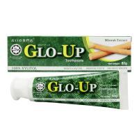 GLO-UP Halal Whitening Toothpaste_3