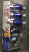 Redbull energy drink suppliers