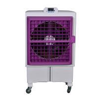 YM-L628B AIR COOLER