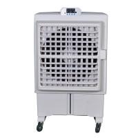 YM-L628C AIR COOLER