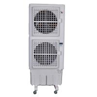 YM-L818D AIR COOLER