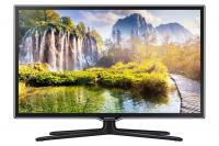 Samsung hospitality commercial led smart tv 40