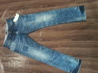 Men denim non denim & jogg jeans
