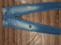 Ladies Jeans_13