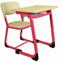 School's. University. Office furniture . Laboratory furniture