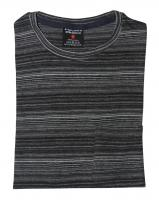 Pipple's choice men's cotton t-shirt.