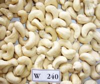 Viet nam cashew nuts ww240