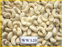 Viet nam cashew nuts ww320
