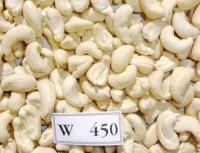 Viet nam cashew nut ww450