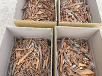 Viet nam broken cassia( cinnamon)