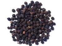 VIETNAM BLACK PEPPER CLEAN QUALITY