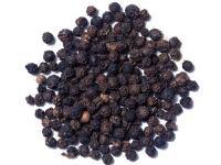 Vietnam black pepper clean quality