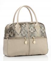 Celestia satchel