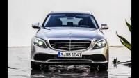 Mercedes-benz c 200 exclusive stock new world investment for export