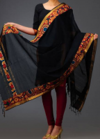 Silk, chiffon , cotton , geoggette ...fabric