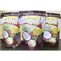 Coconut Chips 100g OEM 14 Thailand