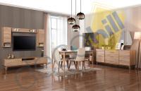 Riva Diningroom Set