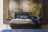 Eva Bedroom Set_8