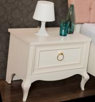 Asos Nightstand 2 piecess
