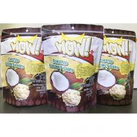 Coconut chips manufacturer from thailand