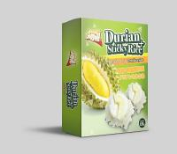 Durian Sticky Rice manufacturer from Thailand
