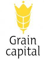 Turn-key ready grain terminals, silos & elevators