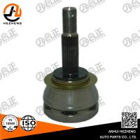 China outer joint for opel/dawoo(op-5006/  513315   26013831)