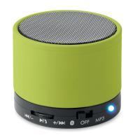 4.2 bluetooth speaker