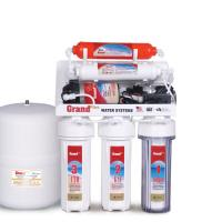 Grand plus reverse osmosis water purifier