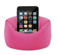 Sofa for your smartphone