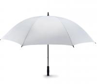 Wind-proof umbrella