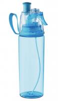 600 ml bottle in tritan