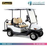 Electric Golf Cars Dubai_5