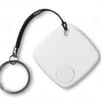 Bluetooth Anti-loss / Keyfinder Device