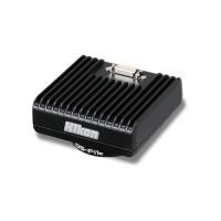 DS-Fi1c