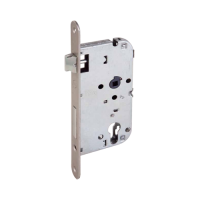 270 MORTISE LOCK 70MM