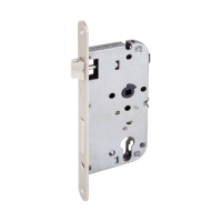 272 MORTISE LOCK 72MM