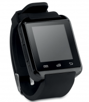 3.0 Bluetooth Multifunctional Smart Watch
